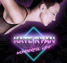 Kate Ryan – Wonderful Life