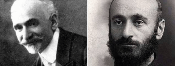 Կոմիտասի և Հ. Թումանյանի 150-ամյակները՝ ՅՈՒՆԵՍԿՕ-ի հոբելյանական իրադարձությունների օրացույցում