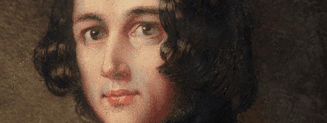 Դիքենսի թանգարանը հայրենիք կվերադարձնի գրողի՝ 133 տարի առաջ անհետացած դիմանկարը