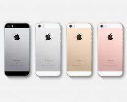 Փորձագետները պարզել են iPhone-ի «կյանքի» իրական ժամկետը
