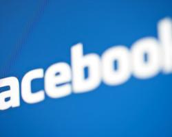 Facebook-ի գրական  ակումբը