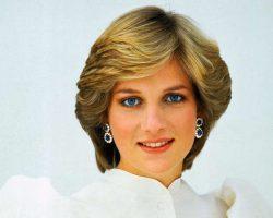 Այսօր արքայադուստր Դիանայի ծննդյան օրն է