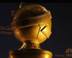 «Ոսկե գլոբուս» մրցանակաբաշխությունը