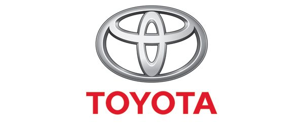 Արևամարտկոցներ՝ Toyota-ի ավտոմոբիլների համար