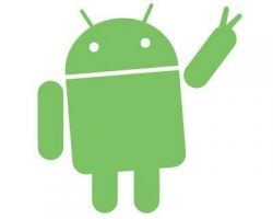 Կրթաթոշակ Android ծրագրավորողների համար