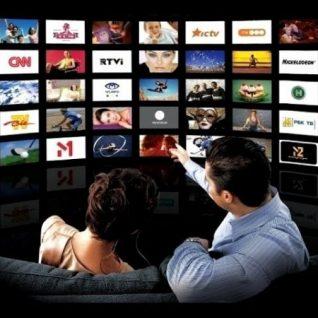 Նոյեմբերի 21-ին նշվում է Հեռուստատեսության համաշխարհային օրը