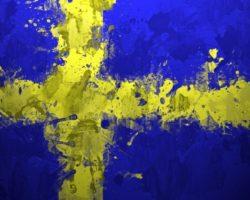 Շվեդիայում աղբի պաշարները սպառվել են