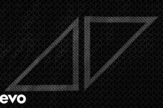 Avicii — SOS (Fan Memories Video) ft. Aloe Blacc