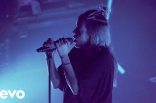 Billie Eilish — wish you were gay (Live)