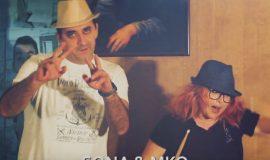 Sona & Mko — У любви свои причины