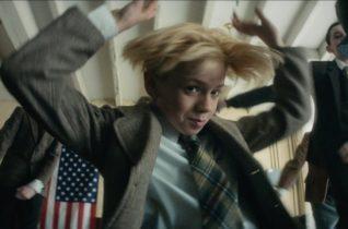 Clean Bandit — Mama (feat. Ellie Goulding)
