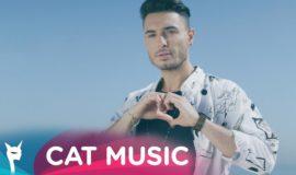 DJ Sava feat. Faydee – Love in DUBAI