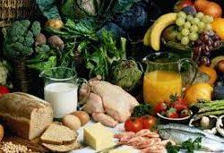 Ծանոթացեք համեղ և օգտակար 6 սննդատեսակներին