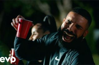Drake — Laugh Now Cry Later (Official Music Video) ft. Lil Durk