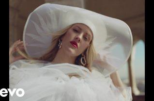 Ellie Goulding, Diplo, Swae Lee — Close To Me