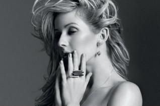 Ellie Goulding — Love Me Like You Do
