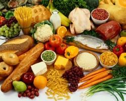 Սննդային  բուժում