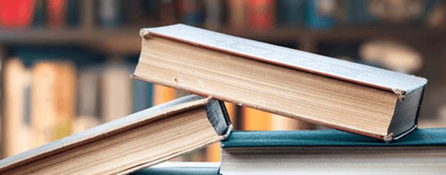Forbes-ը հրապարակել է ամենաբարձր վարձատրվող գրողների ցուցակը