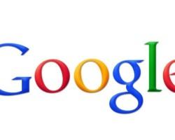 Նորույթ  Google-ից
