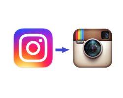 Instagram-ը  40 մլրդ  լուսանկար է հրապարակել