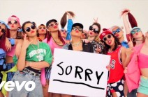 Justin Bieber — Sorry
