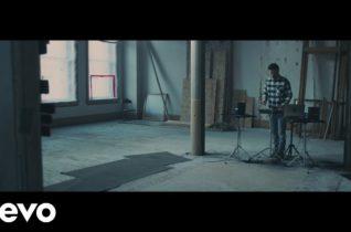 Justin Timberlake — Say Something (First Take) ft. Chris Stapleton