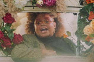 Kaiit — Miss Shiney (Official Video)