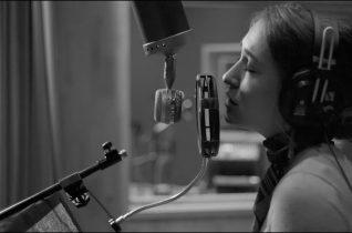 Lauren Daigle — The Christmas Song