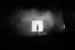 Martin Garrix, Matisse & Sadko feat. Alex Aris — Mistaken