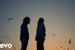 Naughty Boy — Bungee Jumping ft. Emeli Sandé, Rahat Fateh Ali Khan