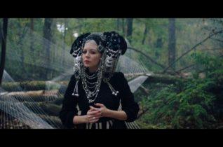 ONUKA — ZENIT (OFFICIAL MUSIC VIDEO)