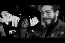 Post Malone & Swae Lee — Sunflower