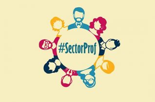 Sector Prof