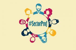 Sector Prof