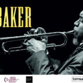 Ronald Baker and State Jazz Orchestra of Armenia
