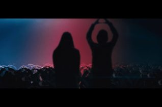Steve Aoki & Alan Walker — Are You Lonely feat. ISÁK