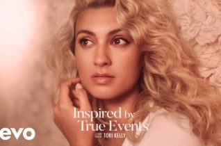 Tori Kelly — Language (Audio)
