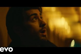 """ZAYN, Zhavia Ward — A Whole New World (End Title) (From """"Aladdin""""/Official Video)"""